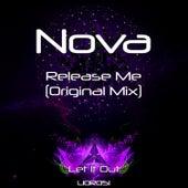 Release Me by Nova