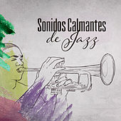 Sonidos Calmantes de Jazz by Piano Dreamers