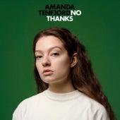 No Thanks de Amanda Tenfjord