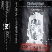 Shitpusher Sinfonie by Huren