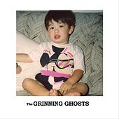 Ep 2 de The Grinning Ghosts