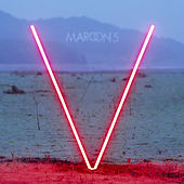 V by Maroon 5