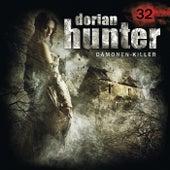 32: Witchcraft von Dorian Hunter