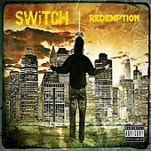 Redemption de Switch