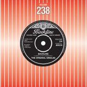 Backline, Vol. 238 de Various Artists
