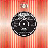 Backline, Vol. 300 von Various Artists