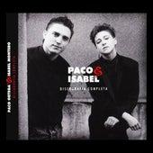 Discografía Completa von Paco Ortega