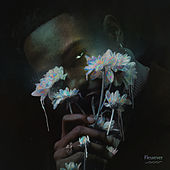Fleurever by Jazz Cartier