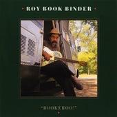 Bookeroo! de Roy Bookbinder