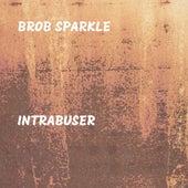 Intrabuser di Brob Sparkle