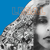 Legal by Gal Costa