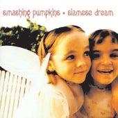 Siamese Dream by Smashing Pumpkins