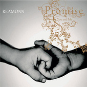 Promise (You And Me) (Digital Version) by Reamonn