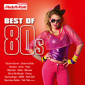 Best Of 80s von Various Artists