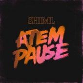 Atempause von Shiml