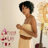 Corinne Bailey Rae by Corinne Bailey Rae