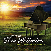 Best Of Stan Whitmire de Stan Whitmire