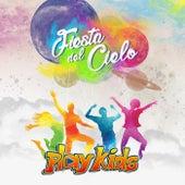 Fiesta del Cielo by Play Kids