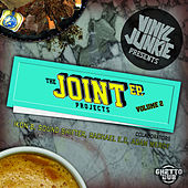 The Joint Projects EP, Vol. 2 - Single di Vinyl Junkie