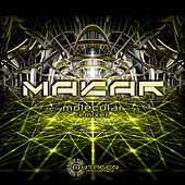 Molecular - Single by Various Artists