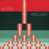 Estuary by Schltz