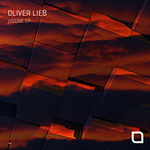 Gone - Single by Oliver Lieb