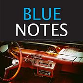 Blue Notes by Miles Davis