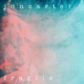 Fragile by Jon Carter