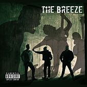 The Breeze de The Breeze