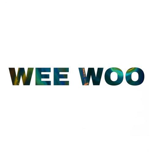 Wee Woo by La Vache