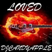 Loved (Remix) de DjCandyApple