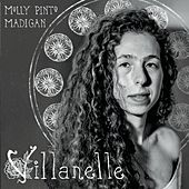 Villanelle by Molly Pinto Madigan