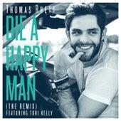 Die A Happy Man (The Remix) by Thomas Rhett