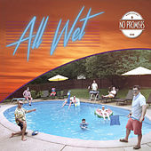 All Wet by No Promises