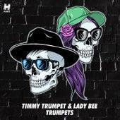 Trumpets de Timmy Trumpet