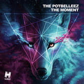 The Moment von The Potbelleez