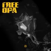 Free Opa by Opa