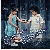 One of a Kind by Earnest Williams