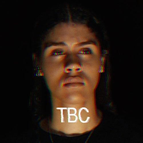 Tbc by Ama Lou