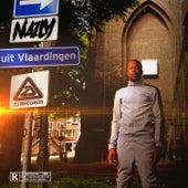 Uit Vlaardingen von Naily