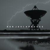 Everyday (Live) by Bon Jovi