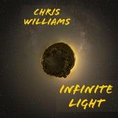 Infinite Light by Chris Willims