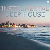 Instrumental Deep House by Various Artists