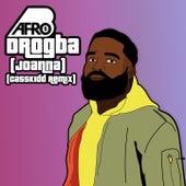 Drogba (Joanna) (Casskidd Remix) de Afrob
