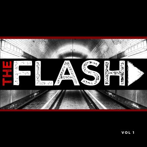 The Flash, Vol. 1 by Flash