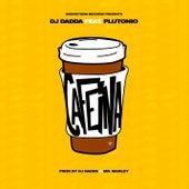 Cafeína de Dj Dadda