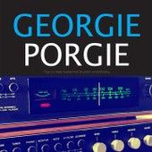 Georgie Porgie de Various Artists
