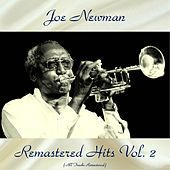 Remastered Hits Vol, 2 (All Tracks Remastered) by Various Artists