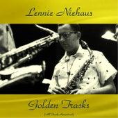 Lennie Niehaus Golden Tracks (All Tracks Remastered) by Lennie Niehaus