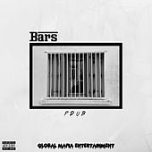 Bars by P-Dub of GME